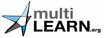 Multi-Learn.org