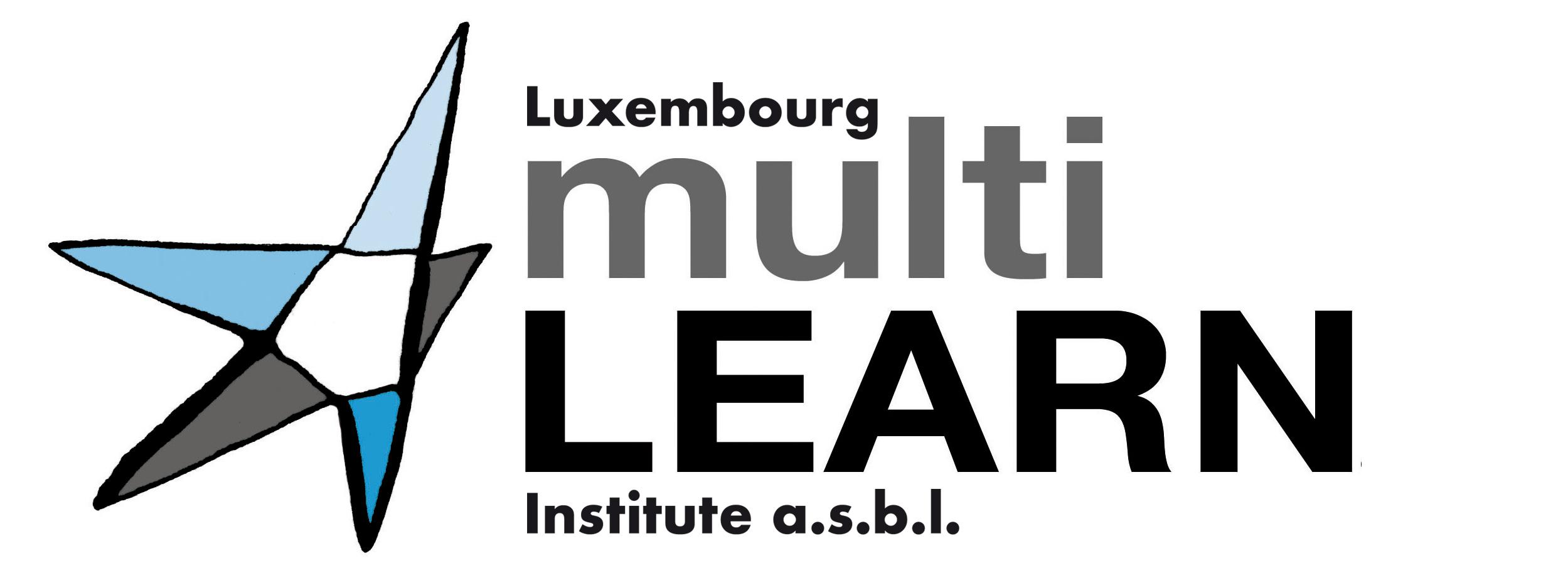 Multi-Learn.org